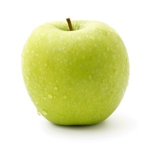 Apple-Fruit-e-Liquid-Cloud-Chemistry