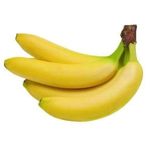 Banana-Fruit-e-Liquid-Cloud-Chemistry