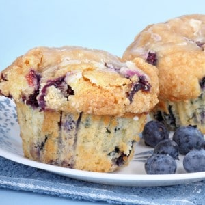 Blueberry-Muffin-e-Liquid-Cloud-Chemistry