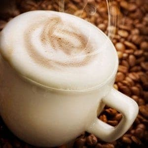 Cappuccino-e-Liquid-Cloud-Chemistry