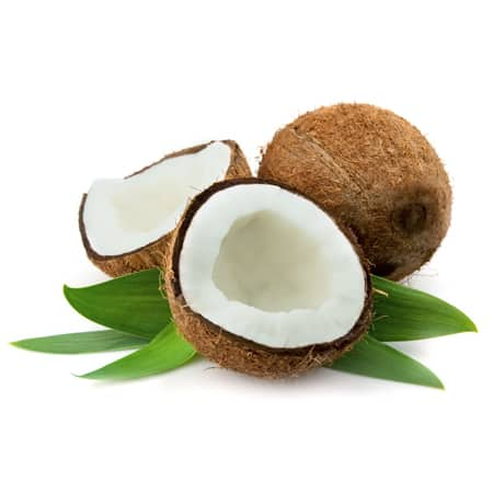 Coconut-e-Liquid-Cloud-Chemistry