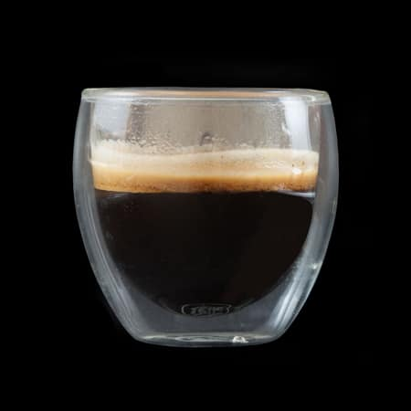 Espresso-Shot-Coffee-e-Liquid-Cloud-Chemistry