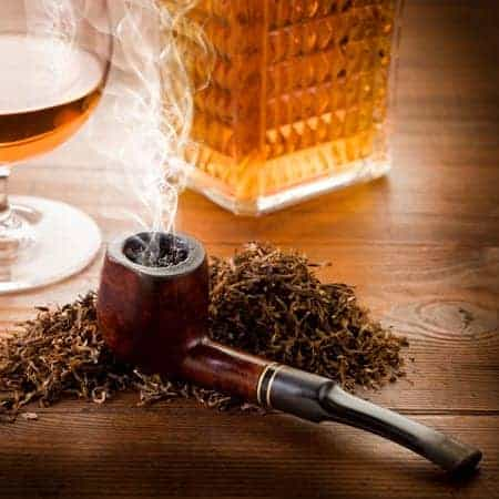 French-Pipe-Tobacco-e-Liquid-Cloud-Chemistry