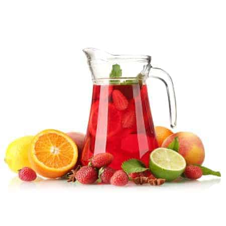 Fruit-Punch-e-Liquid-Cloud-Chemistry