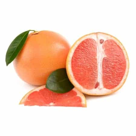 Grapefruit-e-Liquid-Cloud-Chemistry