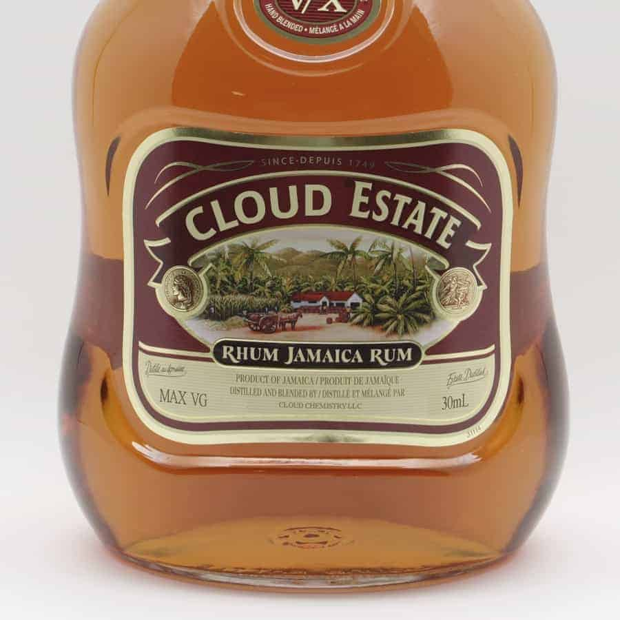 Jamaican-Rum-e-Liquid-Cloud-Chemistry