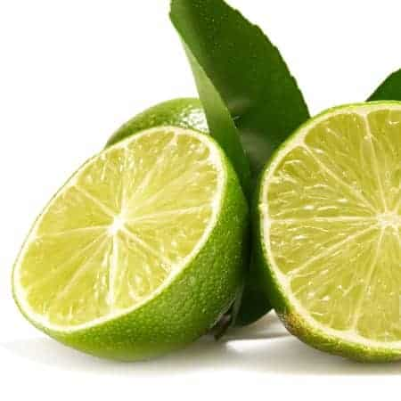 Key-Lime-Fruit-e-Liquid-Cloud-Chemistry
