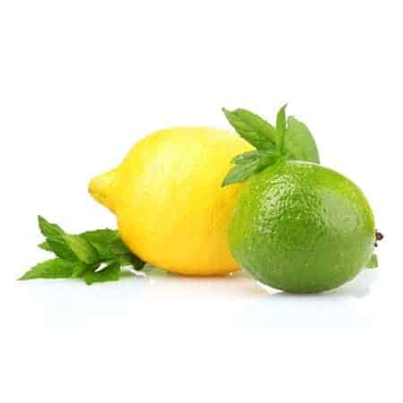 Lemon-Lime-Fruit-e-Liquid-Cloud-Chemistry