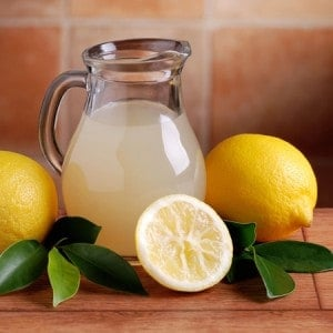 Lemonade-e-Liquid-Cloud-Chemistry
