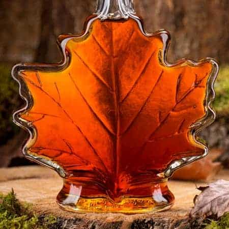 Maple-Syrup-e-Liquid-Cloud-Chemistry
