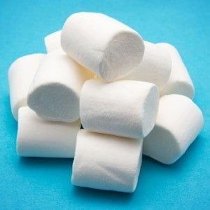 Marshmallow-e-Liquid-Cloud-Chemistry