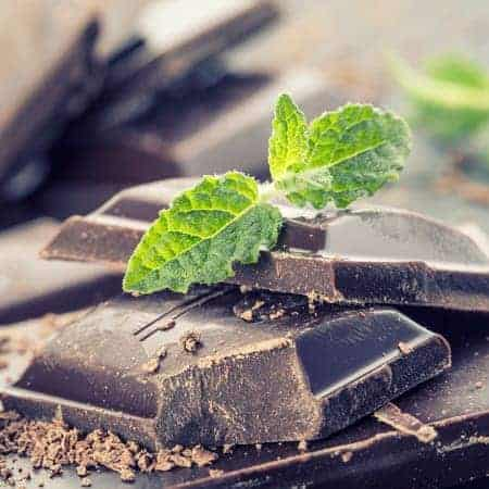 Mint-Chocolate-e-Liquid-Cloud-Chemistry