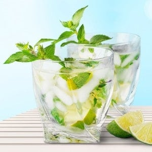 Mojito-e-Liquid-Cloud-Chemistry