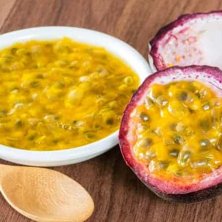 Passionfruit-e-Liquid-Cloud-Chemistry