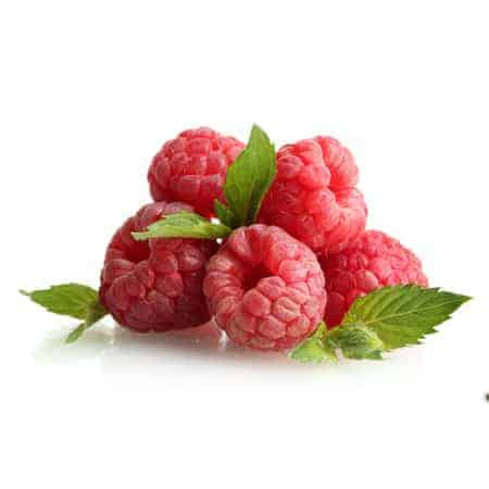 Raspberry-Fruit-e-Liquid-Cloud-Chemistry