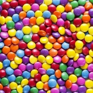 Smarties-Candy-e-Liquid-Cloud-Chemistry