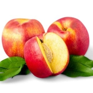 White-Peach-e-Liquid-Cloud-Chemistry
