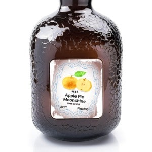 Apple-Pie-Moonshine-e-Liquid-Cloud-Chemistry