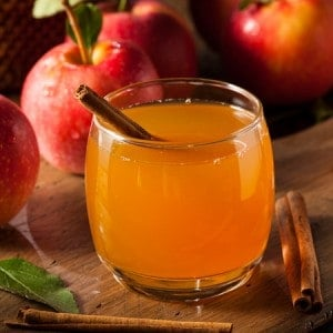 Apple-Cider-House-Blend-E-Liquid-Cloud-Chemistry