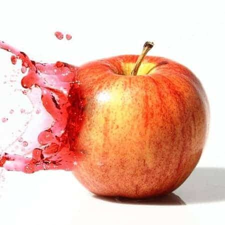Applesplosion-House-Blend-E-Liquid-Cloud-Chemistry