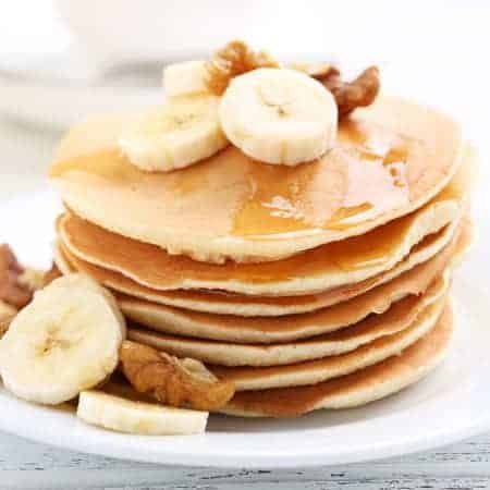 Banana-Nut-Pancake-House-Blend-E-Liquid-Cloud-Chemistry