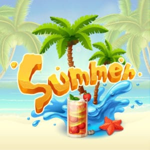 Summer-Splash-Beverage-e-Liquid-Cloud-Chemistry