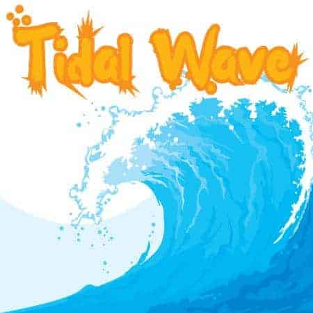 Tidal-Wave-Fruit-e-Liquid-Cloud-Chemistry